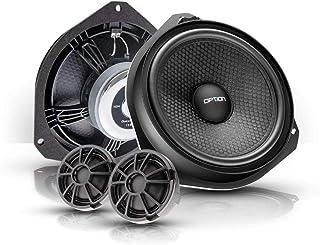 Suchergebnis Auf Für Wohnmobil Lautsprecher Subwoofer Audio Video Elektronik Foto