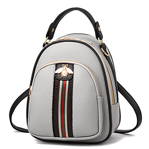 5e1d7e9bdc Beatfull Designer Backpack Bag for Women