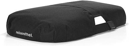 Reisenthel BP7003 Carrybag cover schwarz