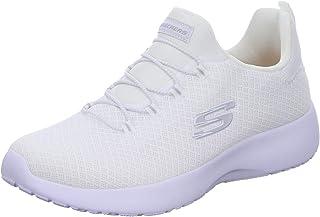 Suchergebnis auf für: Skechers Loafers 261y7