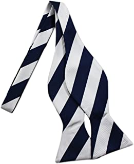 Best navy dickie bow Reviews