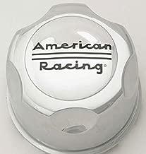 American Racing 1342100000 American Racing Center Cap