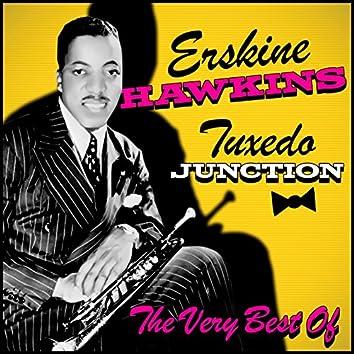 Tuxedo Junction - The Very Best Of