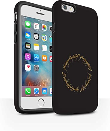coque iphone xr lord of the rings