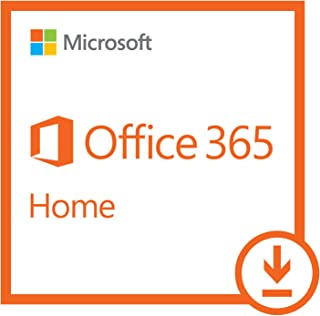 microsoft 365 home premium product key