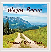 Another Dirt Road
