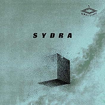 Sydra