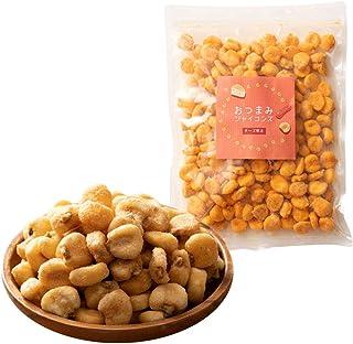 西内花月堂 8種類から選べる 味付きジャイアントコーン 250g (チーズ明太)