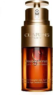 CLARINS Double Serum Anti-aging 1.0 Oz