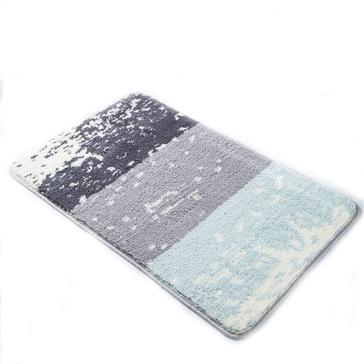 IUwnHceE Good Selling Bathroom Absorbent Doo Mats Floor San Diego Mall Entrance Our shop OFFers the best service