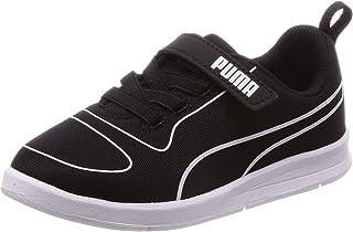 PUMA Unisex-Adult Kali V Ps Sneakers