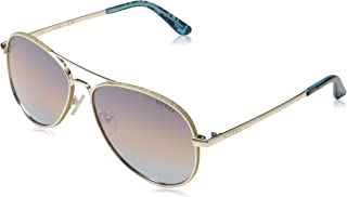 Guess Aviator Sunglasses for women