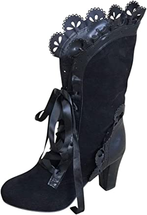 585de44f4afba Amazon.com: the new black - $20 to $50: Software