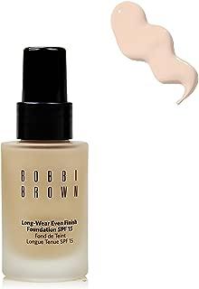 Best bobbi brown foundation 0.5 Reviews
