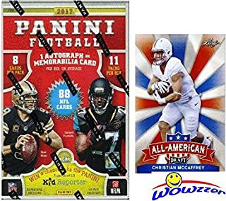 sports cards 2017