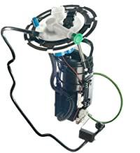 Electric Fuel Pump Assembly for Chevrolet Malibu Pontiac G6 Saturn Aura 2009