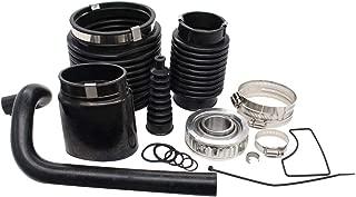 MerCruiser OEM Transom Seal Repair Kit 30-803100T1