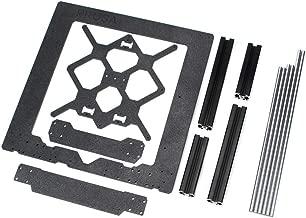 Mejor Perfiles De Aluminio Impresora 3D de 2020 - Mejor valorados y revisados