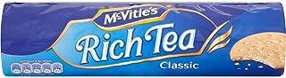 Mcvities Rich Tea 300g (4 Pack)