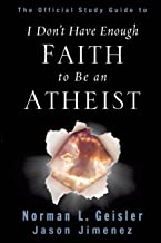 Best atheist bible study guide Reviews