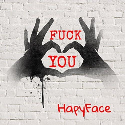 HapyFace