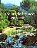 Jardins de France en Fleurs