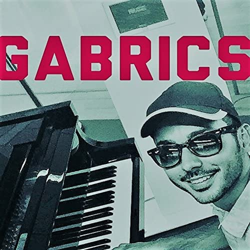Gabrics