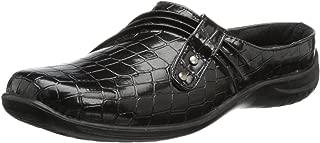 حذاء Holly Mule للنساء من Easy Street -  -  7.5 N US