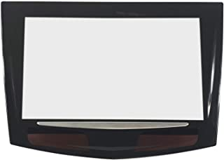 Touch Screen Display Compatible for 2013-2017 Cadillac ATS CTS SRX XTS CUE Touch Sense