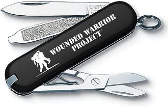 Best swiss army knife logo Reviews