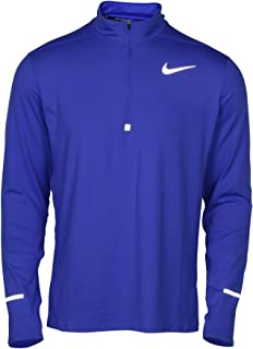 Nike Men's Dry Element Long Sleeve Running Top