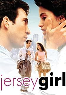 jersey girl film