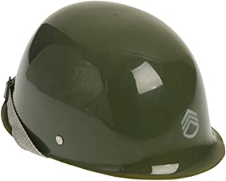army helmet for sale