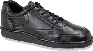 Giày cao cấp nam – Men's Athletic-Inspired Code 3 Oxfords