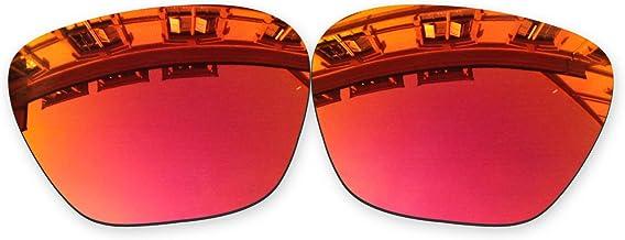 Vonxyz - Repuesto para gafas de sol Bose Alto S/M BMD0007/BMD0008 - Varias opciones