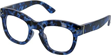 Best glasses womens 2018 Reviews