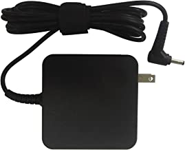 Cloudwind 20V 3.25A 65W AC Adapter Charger-Power Supply for Lenovo IdeaPad 100s 100 110 310 510 510s 710s;Yoga 510 710;Flex 4 Laptops.