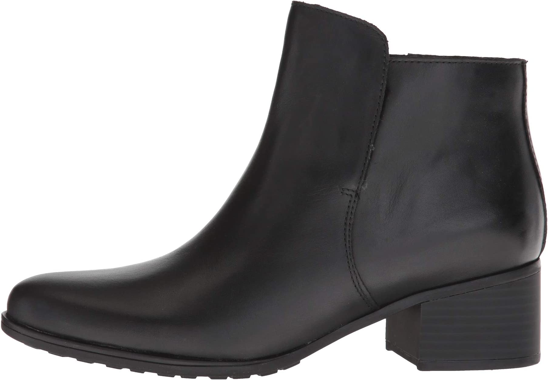 Naturalizer Deena Waterproof | Women's shoes | 2020 Newest
