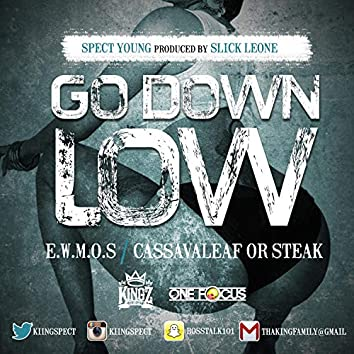 Go Down Low