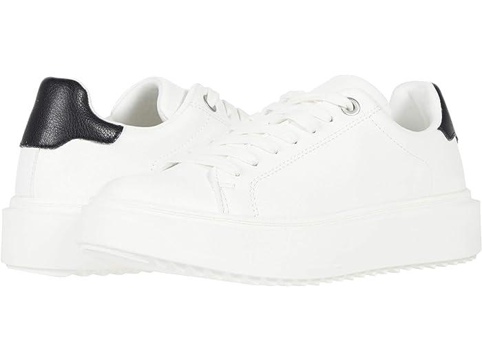 Steve Madden Charlie Sneaker | Zappos.com