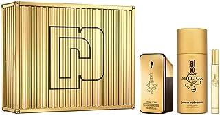 Amazon.es: Sets de fragancias - Paco Rabanne / Sets / Perfumes y fragancias: Belleza