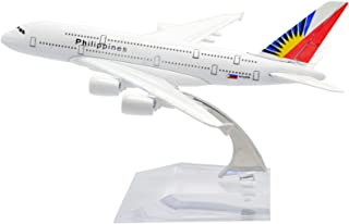 Best airplane toys philippines Reviews
