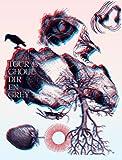 TOUR13 GHOUL(初回生産限定盤)[DVD]