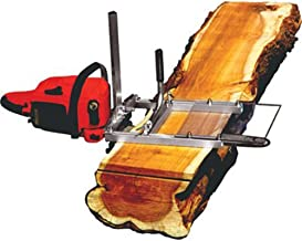 Portable Saw Mill Machine product review and sentiment analysis report