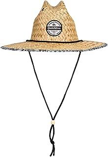 Men's Outsider Sun Protection Hat