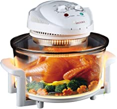 Turbo Halogen Oven