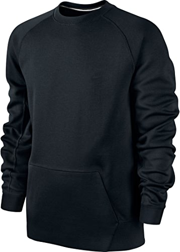 Nike Tech Fleece Crew Sweat