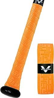 Vulcan 0.50mm Bat Grip