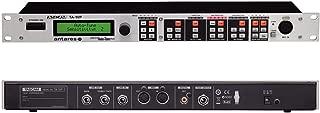 Best auto tune antares audio technologies Reviews