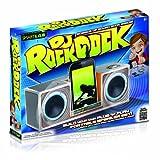 SmartLab Toys DJ Rock Dock